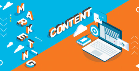 what is the Content Marketing