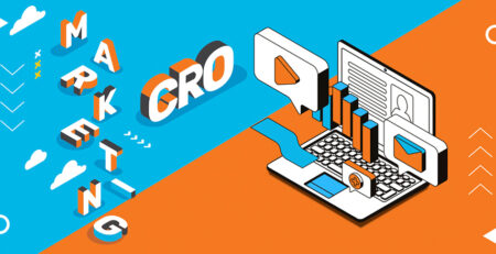 What are Conversion Rate Optimization (CRO)