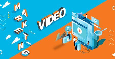 Master Video Marketing on Social Media