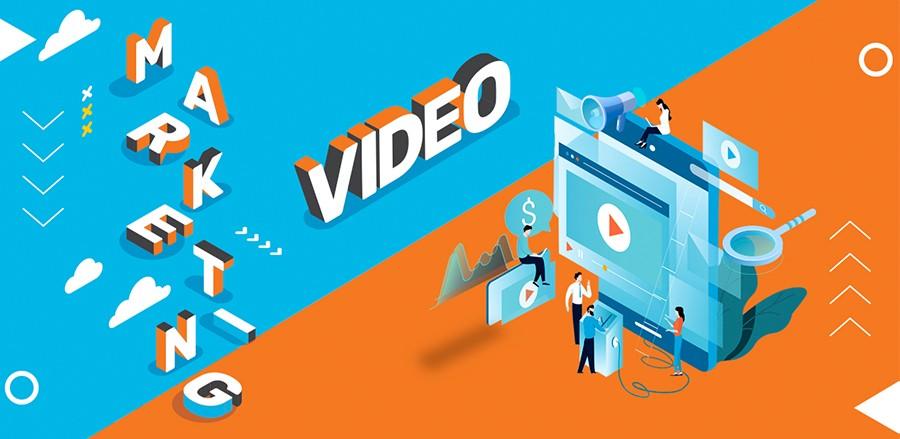 إتقان تسويق الفيديو على وسائل التواصل الاجتماعي