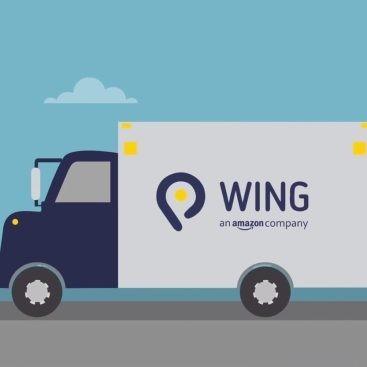 يمكن فيديو موشن وينج من معرفة العملاء بالخدمات التى يقدمها المحامين لديهم ويقوم بتسهيل المعلومات المقدمة أليهم من خلال الفيديو موشن