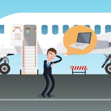 يمكن فيديو موشن تطبيق ثرى سوا من معرفة العملاء بالخدمات التى يقدمها المحامين لديهم ويقوم بتسهيل المعلومات المقدمة أليهم من خلال الفيديو موشن