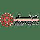 logo abu ghali