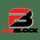 logo PinBlock