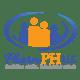 logo Pharm