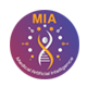 logo Mia