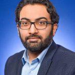 Dr-Saqib-CHOUDHARY